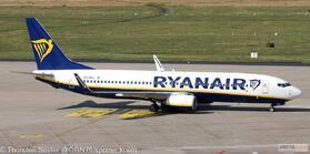 Malta Air 737-800W_9H-QEJ