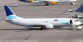 ASL_Airlines_Hungary_737-400_HA-FAY_CGN_30.03.2021_Thorsten_Seider_CGN76