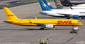 DHL_757-200W_G-DHKP