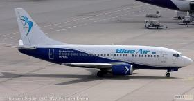 Blue_Air_737-500_YR-BAG