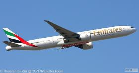 Emirates_777-300HER_A6-EQN
