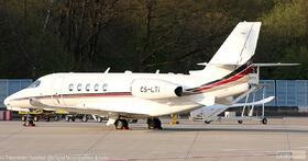 NetJets_Europe_Cessna_680A_CS-LTI