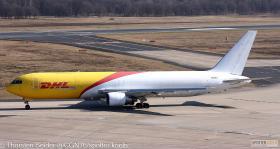 N220CY ABX Air 767-300