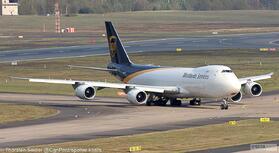 UPS_747-800_N607UP
