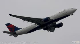 Delta_Air_Lines_A330-200_N854NW