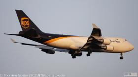 N577UP 747-400
