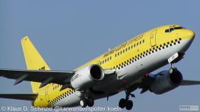 D-AGEP_Hapag_Lloyd_Express_737-75B