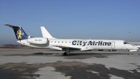 SE-RAC_City_Airline_ERJ-145LR