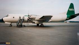 N360Q_CGN_08-1998_spotter.koeln