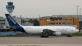 S5-ABS CGN 04.10.2010 spotter.koeln