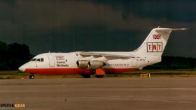 G-TNTA CGN 1997