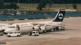 D-AHOI CGN 09/1997