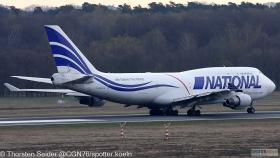 National_Airlines_747-400_N702CA