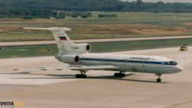RA-85637 CGN 07-1997 spotter.koeln