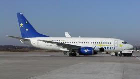 G-STRD_Astraeus_737-7BX