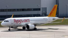 Pegasus_Airlines_A320-200NEO_TC-NCJ
