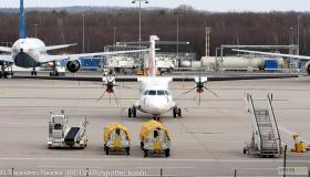 SP-SPI SprintAir ATR-72-200
