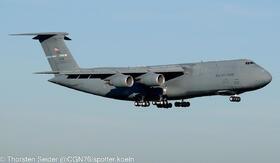 US_Air_Force_C-5M_84-0061_CologneBonn_18122020_Thorsten_Seider_@cgn76