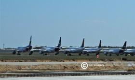Lufthansa_Storage_CGN_08.04.2020_Foto_Klaus_D._Schinzel_karwundel-3