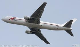 ABX_Air_767-300_N219CY