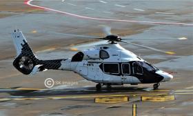 F-WWPA_Airbus_Helicopters_H160_CGN_11.02.2020_Foto_Klaus_D._Schinzel_karwundel