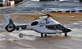 F-WWPA_Airbus_Helicopters_H160_CGN_11.02.2020_Foto_Klaus_D._Schinzel_karwundel_2