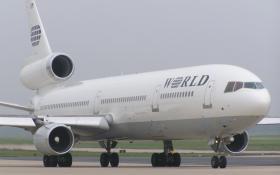 N271WA_World_Airways_CGN_07-08_2005-2