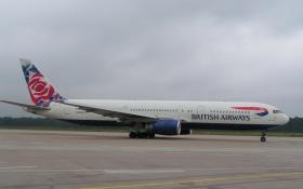G-BNWB_British_Airways_CGN_07-08_2005