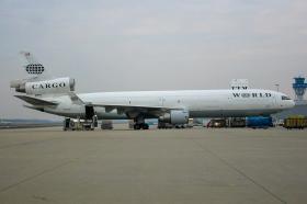 N275WA World_Airways MD11