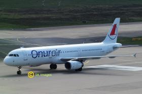 LY-NVQ (Avion Express) CGN 24.04.2019, Foto K.D. Schinzel @karwundel