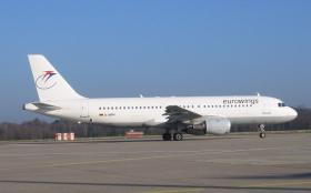 D-AIPH EWG A320