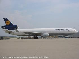 D-ALCB LH-Cargo MD-11F