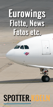 Eurowings Special