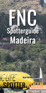 Spotterguide FNC
