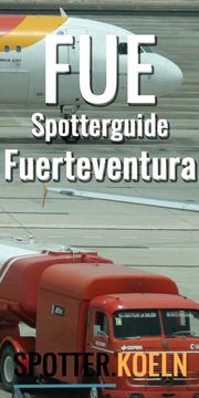 Eurowings Special