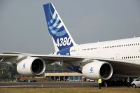 A380_Special
